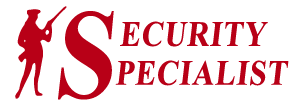 logo_security_web